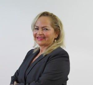 Maria Erklauer