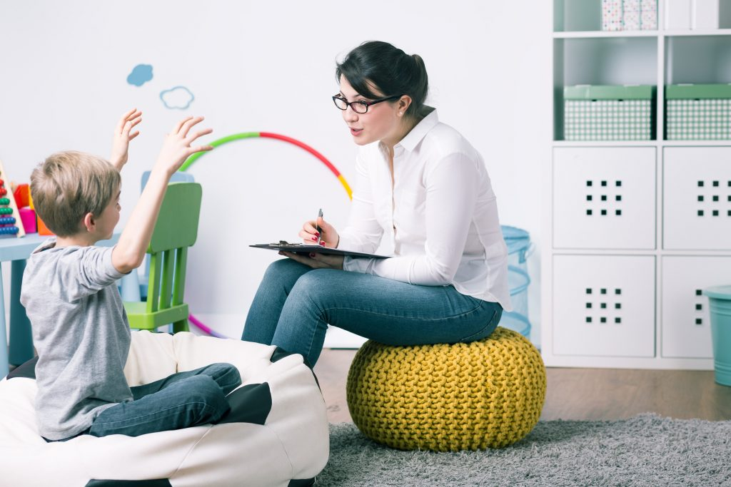 4-Ways-to-Implement-Technology-into-Speech-Therapy